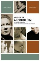 Voices of Alcoholism