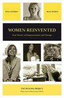 Women Reinvented