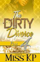 Dirty Divorce
