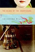The Blade of the Courtesans