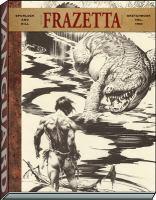 Frazetta