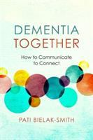 Dementia Together