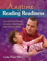 Anytime Reading Readiness