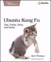 Ubuntu Kung Fu