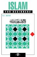 Islam for Beginners