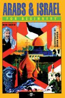 Arabs & Israel for Beginners