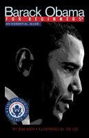 Barack Obama for Beginners