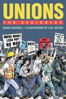 Unions For Beginners