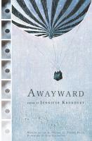 Awayward