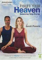 Insight Yoga, Heaven