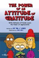 The Power of An Attitude of Gratitude