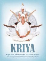 Kriya