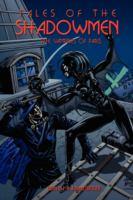 Tales of the Shadowmen