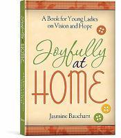 Joyfully at Home