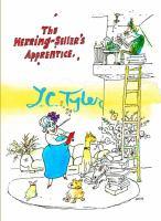 The Herring-seller's Apprentice