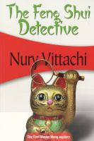 The Feng Shui Detective