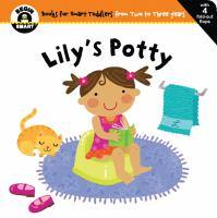 Lily's Potty