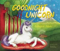 Goodnight Unicorn