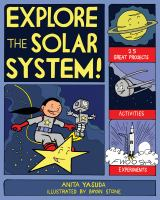 Explore the Solar System!