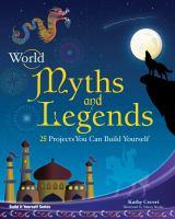World Myths and Legends