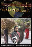 Rural Treasures