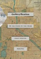 GeNtry!fication