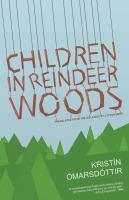 Children in Reindeer Woods