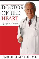 Doctor of the Heart