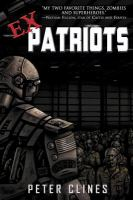 Ex Patriots