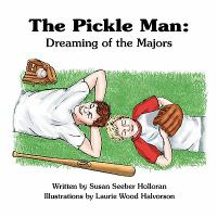 The Pickle Man