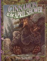 Cinnamon & the April Shower