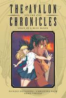 The Avalon Chronicles