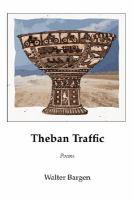 Theban Traffic
