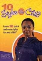 10 Styles for your Child