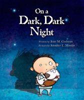 On A Dark, Dark Night