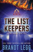 The List Keepers