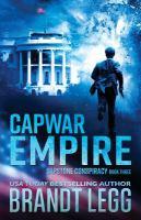 Capwar Empire