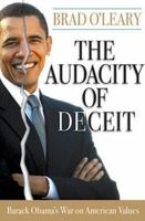 The Audacity of Deceit