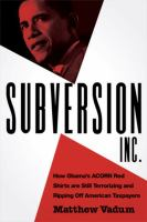 Subversion, Inc