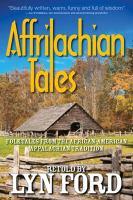 Affrilachian Tales