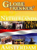 Netherlands & Amsterdam 2