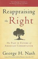Reappraising the Right