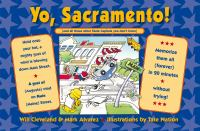 Yo, Sacramento!