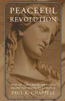 Peaceful Revolution