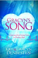 Gracyn's Song
