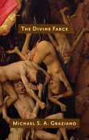 The Divine Farce