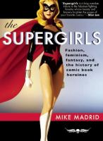The Supergirls