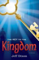The Key to the Kingdom