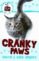 Cranky Paws