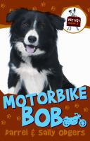 Motorbike Bob